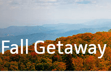 Travel Channel Ultimate Fall Getaway Giveaway Sweepstakes 2016