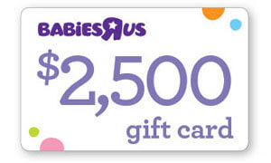 prize-giftcard