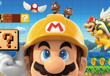 Say Yes to Nintendo 3DS Sweepstakes (SayYesSweepstakes.com)