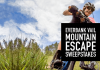 EverBank Vail Mountain Escape Sweepstakes (Everbank.com/MountainGames)