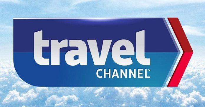 Travel Channel Sweepstakes