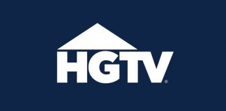 HGTV Sweepstakes and Giveaways 2018