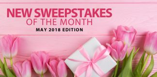 Http Www.sweepstakesmag.com Win Ellen-12-days-of-giveaways-secret-codes-links