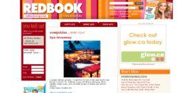 Lake Austin Spa Resort Giveaway Sweepstakes