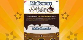 mallomars100.com – Mallomars Mallo-Memories Sweepstakes