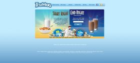 www.startrightendright.com – Dean Foods Start Right, End Right
