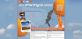 Golfweek/Cobra-Puma Snap-A-Pic Sweepstakes