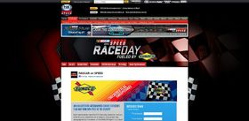 speed.com/sunoco – Speed Sunoco Checkered Flag Sweepstakes