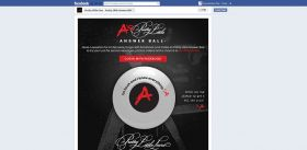 ABC Family's Pretty Little Liars Answer Ball Instant Win Game and Sweepstakes