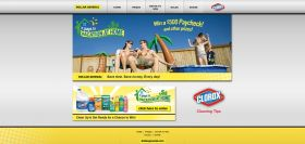itpaystostaycation.com – Vacation at Home Promotion