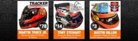 BassPro.com/Daytona: Bass Pro Shops Hook A Helmet Sweepstakes