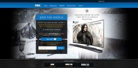 Cox.com/UltimateTVContest: Cox Ultimate TV Contest 2016