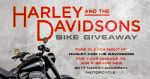 Discovery.com/BikeGiveaway – Discovery Bike Giveaway 2016