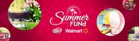 DrPepper.com/Walmart – Dr Pepper Summer Fund Instant Win Game (Rare Pieces & Promo Code)