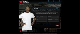 hanestravelincomfort.com – Travel in Comfort Fly with MJ Sweepstakes
