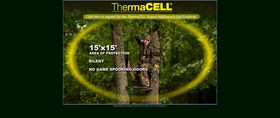 ThermaCELL August Appliance A Day Giveaway