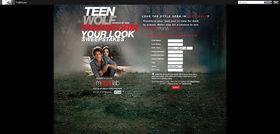 Transform Your Look Sweepstakes