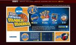 Unwrap March Madness Sweepstakes