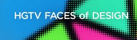 HGTV.com/FacesOfDesign – HGTV Fresh Faces Of Design Sweepstakes 2016