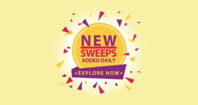 Sweepstakes 2017: New Online Sweepstakes Added In February 2017