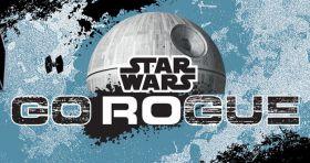 StarWars.com/GoRogue – Star Wars Go Rogue Contest