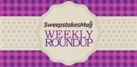 Popular Mechanics Sweepstakes >> SweepstakesMag: Find sweepstakes 2016 to win money, cars, trips & more