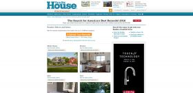 ThisOldHouse.com/yourTOH – This Old House Search for America's Best Remodel 2016 Contest