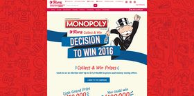 TopsMarkets.com/Monopoly – Everything You Need To Know About The Tops Markets Monopoly 2016