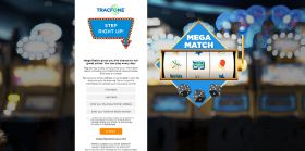 If You Are A TracFone Customer, This Match And Win Game 2016 Is Just For You