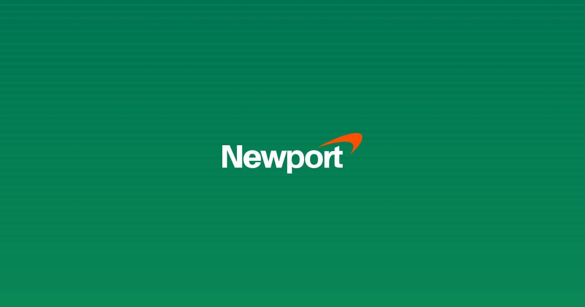 Newport Pleasure PayDay Deal21 Instant Win Game