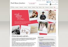 Fred Meyer Jewelers Real Gems Real Stories Contest