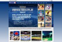 Maytag #myfilthiestplay Promotion