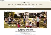 Quality Time Sweepstakes