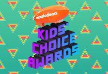 Nickelodeon Kids' Choice Awards Sweepstakes 2019