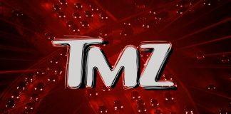 TMZ Sweepstakes