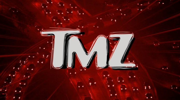 TMZ 2 Million Contest 2019