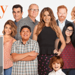 ModernFamilyNightlySweepstakes.com - Modern Family Hollywood Here I Come Sweepstakes