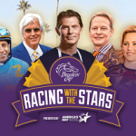 BreedersCupVIP.com - Breeders' Cup Racing With The Stars VIP Sweepstakes