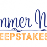 Hallmark Channel Summer Nights Sweepstakes 2016