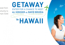 ZicoMauiSweeps.com - ZICO Meet and Greet Getaway Sweepstakes
