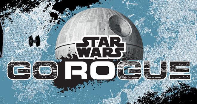 starwars.com/gorogue - Star Wars Go Rogue Contest
