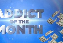 Investigation Discovery Addict Of The Month Giveaway