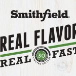 Smithfield Real Flavor Real Fast Contest And Sweepstakes