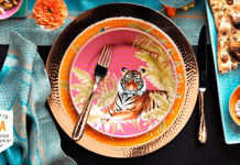 Williams-Sonoma Win a Trip to India Sweepstakes 2017 (Williams-Sonoma.com/India)