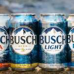 qualifying busch bucks products