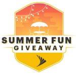 Sprint Summer Fun Sweepstakes