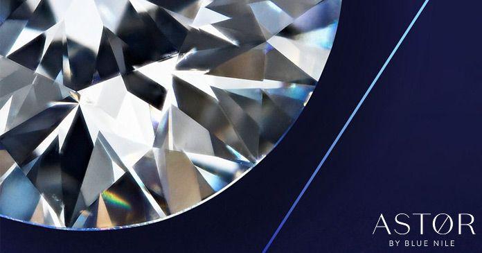 Blue Nile Astor Diamond Sweepstakes 2017