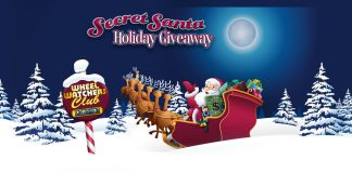 Gma 2018 car giveaway sweepstakes