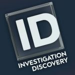 Investigation Discovery 2018 Giveaway