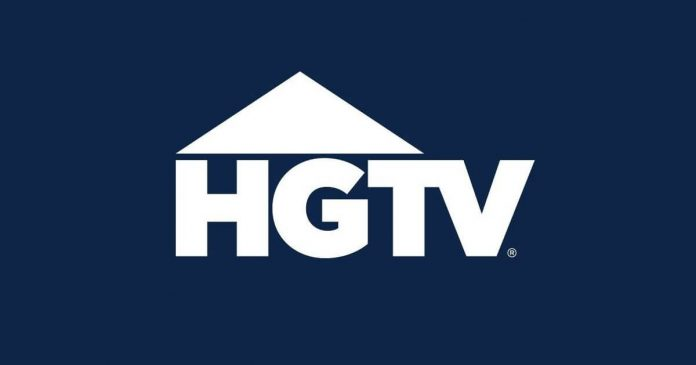 HGTV Sweepstakes, Giveaways & Contest 2018